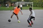 fussball7